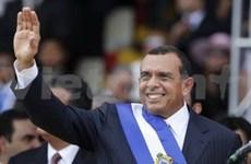 Honduras keen to cement ties with Vietnam