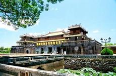 Exhibition spotlights Vietnam's heritages