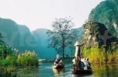 Northern provinces promote tourism potential