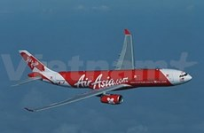 Air Asia increases Kuala Lumpur-Hanoi flights