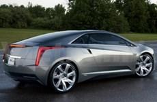 Car sales rise on back of new model arrivals