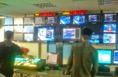 PM approves deadline extension for foreign TV channels