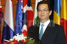 Prime Minister to attend ASEAN-India Commemorative Summit