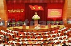 VNA selects Vietnam's top 10 events in 2012