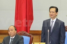 Macro-economic stability to be top priority in 2013
