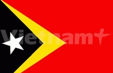 Timor Leste keen on attracting ASEAN investment