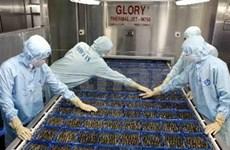 US Department of Commerce investigates Vietnamese shrimp