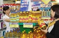 Hanoi's January CPI rises 0.95 percent