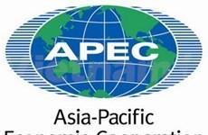 APEC: Coordinated standards boost trade