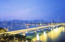 Da Nang launches tourist assistance centre