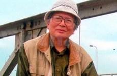 Veteran director dies aged 81