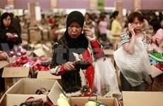 Indonesia, Philippines get consumer confidence rise