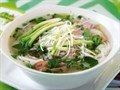 Vietnam cuisine in the eyes of foreign visitors