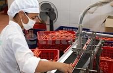 Post-Lunar New Year festival labour demand rises