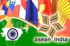 AISOM issues statement in New Delhi