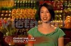 US MasterChef 2012 visits Vietnam