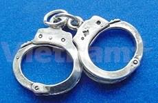Six women traffickers sentenced to prison