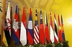 Vietnam wants stronger ASEAN-Japan defence ties