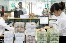Public debt under control, finance ministry says