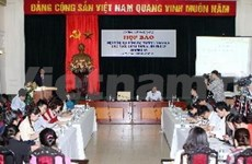 Singaporean Education Minister to attend conference in Hanoi