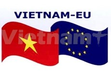 FTA to help Vietnam in EU