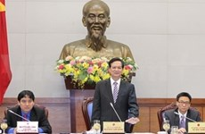 PM urges youth to uphold role in developing country