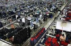 TPP opens up for Vietnam's global economic integration