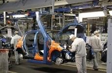 Peugeot announces its return to Vietnam
