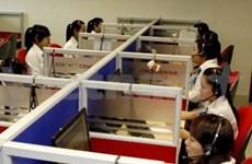 Hai Phong hosts TELSOM-ATRC Leaders Retreat