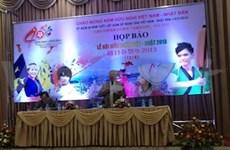 Vietnam-Japan Spring Festival slated for April 20-21