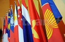 East Sea issue remains ASEAN's concern