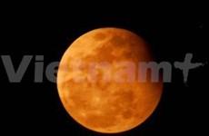 Three astronomic phenomena to occur in late April