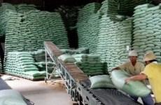 Vietnam-India trade rises 40.2 percent in Q1