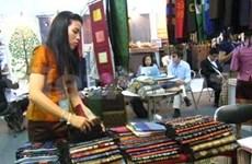 Lifestyle Vietnam Trade Fair opens