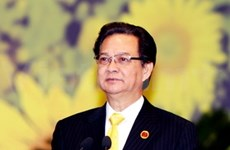 PM to attend ASEAN Summit in Brunei