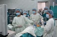 Vietnam-Japan friendship hospital to be built in HCM City