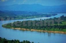 Enhancing Lower Mekong-US cooperation