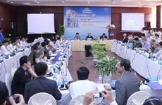 Seminar highlights Vietnam's sovereignty over archipelagos