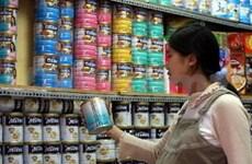 Government should ensure milk quality