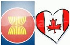 Canada prioritises ASEAN in foreign policy