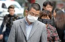 Thailand assures H7N9 prevention measures