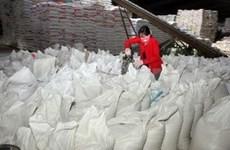 Vietnam to export 187,000 tonnes of rice to Philippines