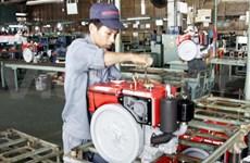 Japan to invest in industries in Vietnam