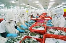 Exporters look to US retailers