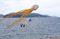 Nha Trang to host international sea tourism fair