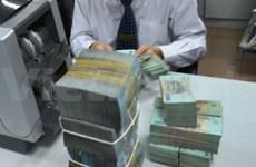 Cooperative bank of Vietnam set up
