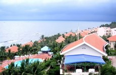 Phu Quoc focuses on eco-friendly tourism
