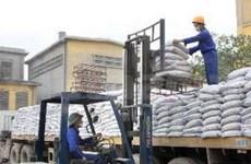 Fertiliser exports to Myanmar to rocket up
