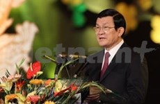 New milestone in Vietnam-Indonesia ties