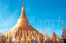 ADB, Norway help Myanmar develop tourism